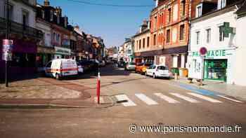 Coronavirus. Services réorganisés, conseils, entraide : comment la Ville de Gaillon se mobilise - Paris-Normandie