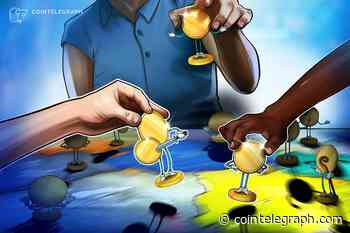 Universal Protocol Alliance Adds Three Tokens on Bittrex Global - Cointelegraph