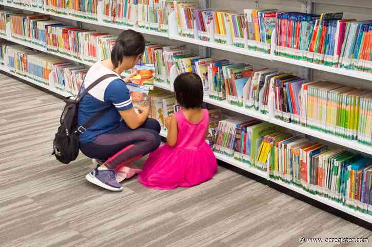 Summer Camp Guide 2020: When libraries in each city are open this sumer