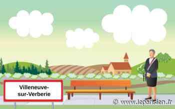 Tous les candidats aux municipales 2020 à Villeneuve-sur-Verberie - Le Parisien