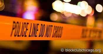 Amundsen High Student, 15, Found Slain In Bowmanville Alley Monday - Block Club Chicago