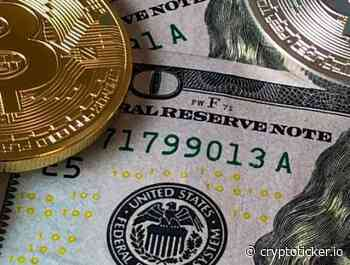 Binance Coin Kurs Prognose - BNB im Abstieg - CryptoTicker.io