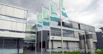 Mitarbeiter in Quarantäne: Zwei Fälle des Coronavirus am Campus Remagen - General-Anzeiger