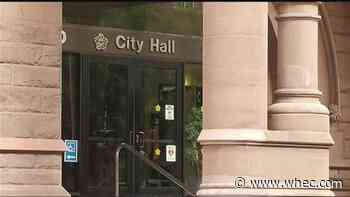 City of Rochester extends property tax payment deadline