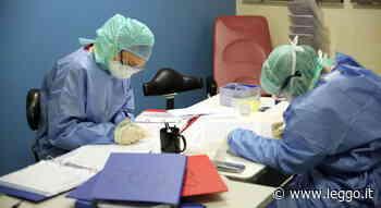 Coronavirus, morto farmacista di Saint-Vincent. Lorenzo Repetto aveva 64 anni - Leggo.it