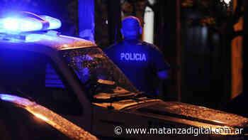 Isidro Casanova: encontraron el cadáver de un pibe de 18 años dentro de un departamento - Matanza Digital