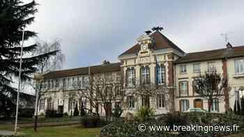 Mantes-la-Ville et la tentation de l'extrême droite - Breakingnews.fr