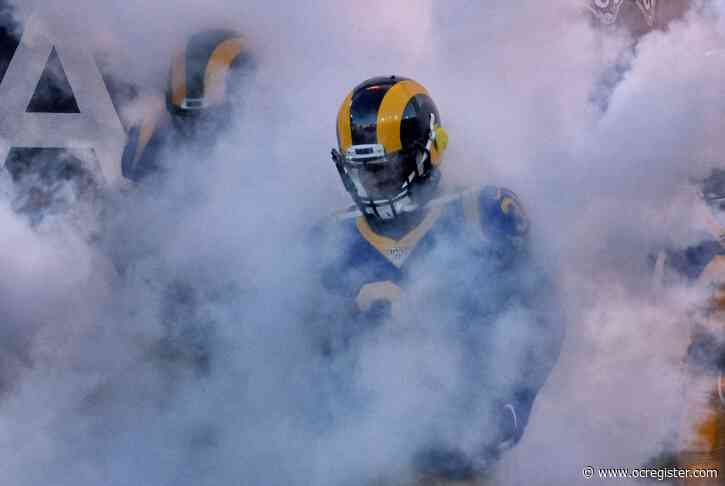 Rams free-agency analysis: Challenges grow after key losses