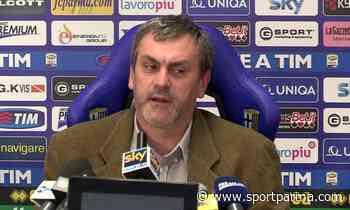19 marzo 2015: 5 anni fa il fallimento del Parma Fc - Sport Parma