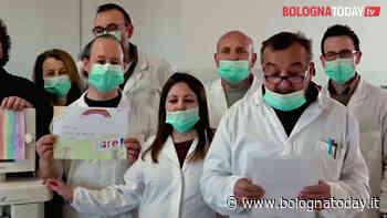 """Coronavirus, il video-messaggio di chi produce respiratori: """"Ce la mettiamo tutta, state a casa"""" - BolognaToday"""