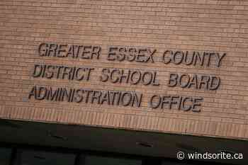 Deal Reached With The Elementary Teachers' Federation Of Ontario - windsoriteDOTca News