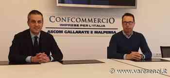 Coronavirus, Cassano Magnago apre la strada: proroga tributi, tasse e imposte locali per aiutare il commercio di vicinato - VareseNoi.it