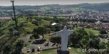 São José do Rio Pardo confirma o primeiro caso de coronavírus - G1