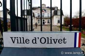La mairie d'Olivet lance un appel pour mettre à disposition des soignants des logements gratuits - La République du Centre