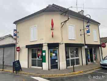 Coronavirus : le bar des Sports de Claye-Souilly fait don de ses stocks de viande - actu.fr