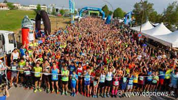 Cornuda, non si salva nemmeno la DueRocche: annullata dopo 49 edizioni, la corsa tornerà nel 2021 - Qdpnews.it - notizie online dell'Alta Marca Trevigiana