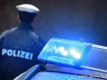 Versuchtes Tötungsdelikt in Arnstorf: Unbekannter geht mit Messer auf Lokalgast los - idowa