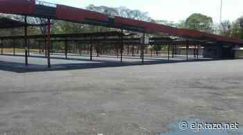 Viajeros quedaron varados por cierre total del terminal terrestre de Acarigua-Araure - El Pitazo