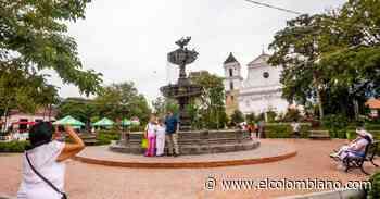 Alcaldes de Santa Fe de Antioquia y Sopetrán impidieron ingreso de turistas - El Colombiano