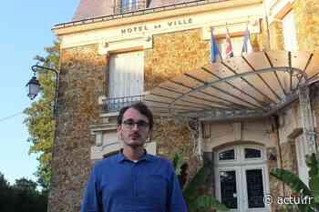 Seine-et-Marne. Premier tour à Lizy-sur-Ourcq, la réaction des candidats - actu.fr