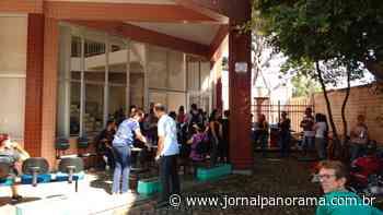 Hospital de Taquara: Justiça do Trabalho bloqueia R$ 2,3 milhões para pagar ex-funcionários da Scopel - Panorama