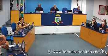 Câmara aprova contratação da Associação Vila Nova para gerir Hospital de Taquara - Panorama