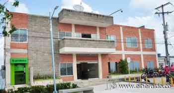 En Morroa pagaron servicios médicos por 27 muertos: Contraloría - El Heraldo (Colombia)
