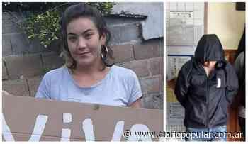 Al menos tres mujeres declararon haber sido víctimas del acusado - Popular