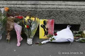 4 jaar na aanslagen Brussel: premier Wilmès brengt eerbetoon aan slachtoffers