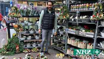 Corona: Keine Wochenmärkte mehr in Nord- und Mittel-Limburg - NRZ