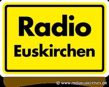 POL-K: Steinwurf auf Pkw in Frechen - erneuter Zeugenaufruf nach zwei Festnahmen! - radioeuskirchen.de