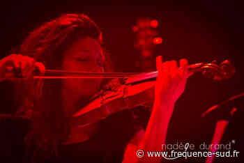 Réveillon Russe Spectacle - 13/01/2020 - Gignac-La-Nerthe - Frequence-Sud.fr