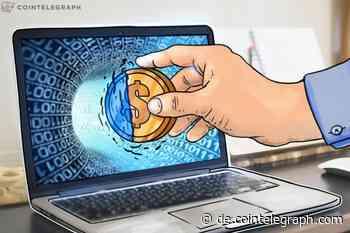 Kryptobörse Bittrex: Handel mit US-Dollar eröffnet und neue Nutzer wieder erlaubt - Cointelegraph Deutschland