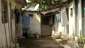 Falta de manutenção em córregos de Ferraz de Vasconcelos provoca enchentes e revolta moradores - G1
