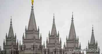 Letter: How is the LDS Church helping out?