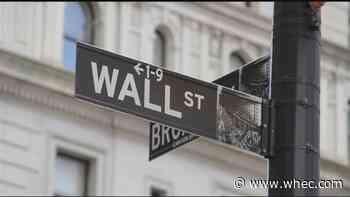 Rochester in Focus: Coronavirus panic impacts Wall Street