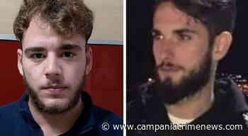 Napoli, il gip lascia in carcere i due pistoleri della caserma Pastrengo - Campania Crime News