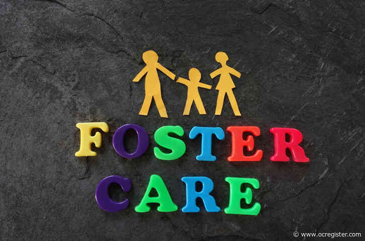 After a week of coronavirus confusion, foster families get some guidance