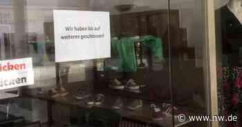 Bad Oeynhausen soll zur Online-City werden - Neue Westfälische