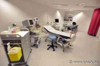 Website toont druk op gezondheidssysteem per land: 'Ook Spaans en Nederlands systeem onder druk'
