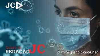 Santa Gertrudes: dois casos suspeitos aguardam exames - Grupo JC de Comunicação