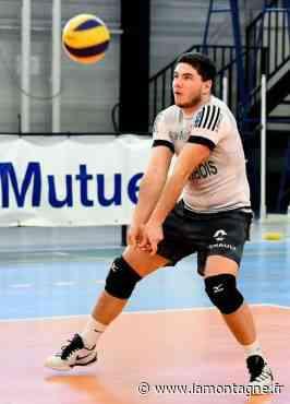 Volley-ball - Brive attend Toulouse de pied ferme - La Montagne