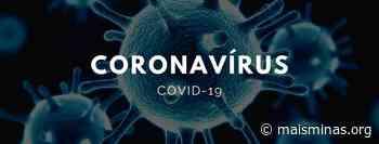 Surgem mais cinco casos suspeitos de coronavírus em Conselheiro Lafaiete, são 15 no total - Mais Minas