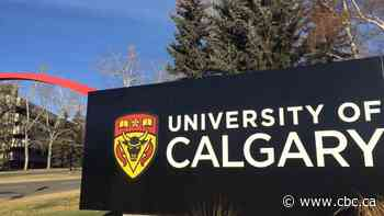 U of C staff told to work from home after 2 more COVID-19 cases confirmed