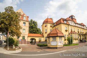Wegen des Coronavirus: Markkleeberg sagt Stadtfest ab - TAG24