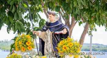 Buscada de São Gonçalo acontece neste domingo em Itapissuma - NE10