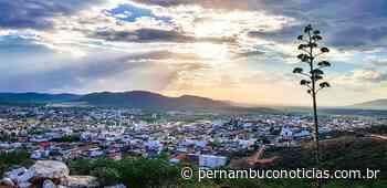 Caso suspeito de coronavírus é registrado em Arcoverde; paciente mora na zona rural - pernambuconoticias.com.br