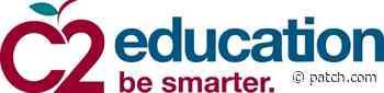 Mar 21   E-Learning Platform Starting on 3/28   Winnetka-Glencoe, IL - Patch.com