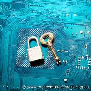 Deloitte warns of COVID-19 bribery spike