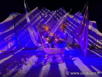 ANiMA L'atalante 18 mars 2020 - Unidivers